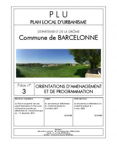 PLU Barcelonne_03 OAP
