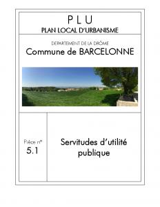 PLU Barcelonne_05.1 SUP