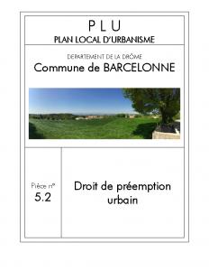 PLU Barcelonne_05.2 DPU