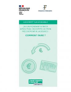 web_depliant_3_plis_modalites_de_paiement