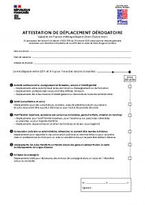 09-06-2021-attestation-de-deplacement-derogatoire