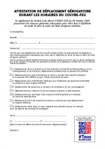31-12-2020-attestation-de-deplacement-derogatoire-couvre-feu-pdf