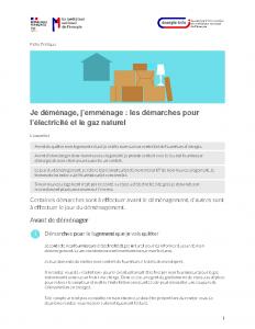 je-demenage-jemmenage-les-demarches-pour-lelectricite-et-le-gaz-naturel