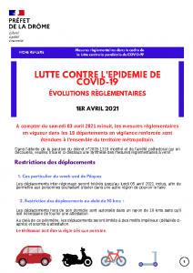 Fiche réflexe du 1er avril 2021-1