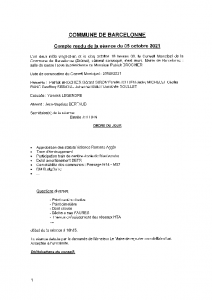 CR CM 5 10 2021